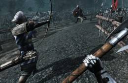 Chivalry Medieval Warfare Review
