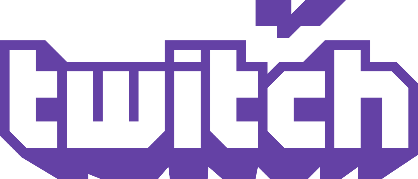 Three Gaming Moments I Wish I'd Caught on Twitch